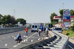 """Morte 3 giovani sull' Andria-Barletta, Ordine Psicologi: """"Attivare protocolli d'emergenza, sostegno alle famiglie necessario"""""""