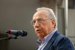 Sottovia stazione Andria Sud, Nino Marmo scrive a Regione, Commissario Tufariello e Ferrotramviaria