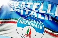 Nuovo coordinatore per Gioventù Nazionale Andria: si tratta di Pasquale Di Corato