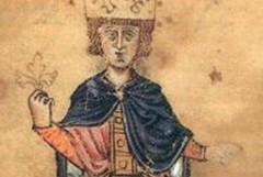 """""""Il compleanno di Federico II"""" a Castel del Monte: oltre 200 figuranti per un Villaggio medievale in festa"""