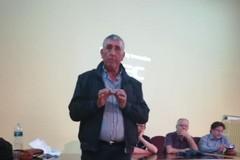Province Bari e Bat: niente acqua per aziende agricole e zootecniche