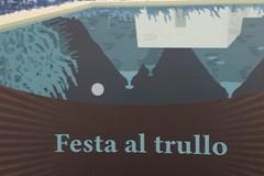 """""""Festa al trullo"""" con una nota influencer: Chicca Maralfa presenta ad Andria il suo romanzo"""