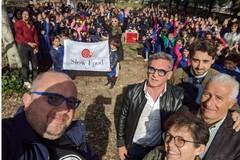 Festa dell'Orto in Condotta 2019: al via 13 orti nel Parco dell'Alta Murgia