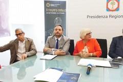 Castel dei Mondi: finanziamenti candidati alla Regione