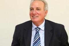 """La IX Zona Polizia di Frontiera di """"Puglia Abruzzo Molise"""" ha un nuovo responsabile: è il dr. Stanislao Antonio Schimera"""