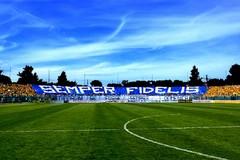 Amarcord Fidelis Andria: cinque anni fa la promozione in Lega Pro e il doppio salto di categoria