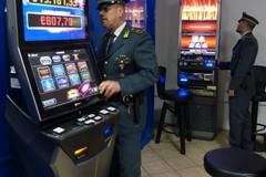 Finanza, scattano controlli gioco illegale e scommesse