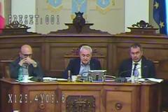 L'ex Presidente del consiglio comunale, Marcello Fisfola lascia Forza Italia per sostenere Nino Marmo