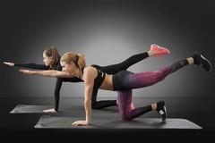 Lavoro e fitness, un esempio di sinergia tra impresa e benessere