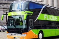 FlixBus spegne tre candeline ad Andria: in un anno +80% di passeggeri