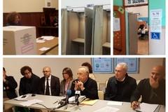 """Possibili elezioni a luglio, Forza Italia: """"Centrodestra non si faccia trovare impreparato"""""""
