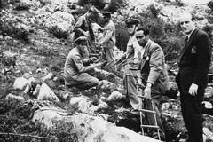 10 febbraio: il Giorno del Ricordo per commemorare le vittime delle foibe