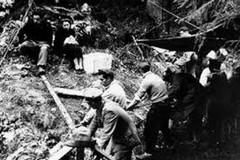 """Giorno del Ricordo, presso la Multisala Roma la proiezione del film """"Red Land"""""""