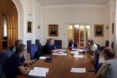 """Questione elettrosmog: """"il Forum Ambiente Salute Andria chiede ufficialmente un incontro alle istituzioni"""""""