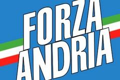 """Nuovo soggetto politico ad Andria: ecco """"Forza Andria"""""""