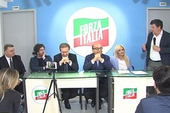 """Polemiche dentro Forza Italia, Marmo chiede un """"chiarimento definitivo"""""""
