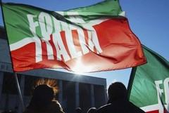"""Andria, """"I giovani: la forza dell'Italia"""": convegno organizzato dal partito azzurro"""