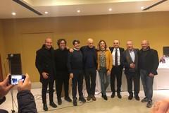"""""""No all'autonomia"""": sabato 23 e domenica 24 marzo i gazebo di Forza Italia anche ad Andria"""