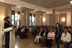 Comunità inclusive: due appuntamenti promossi dall'Ufficio Catechistico Diocesano