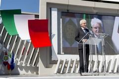 Stima e gratitudine per il Presidente Sergio Mattarella dall'Azione Cattolica Italiana della Puglia