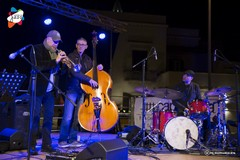 2 settembre: Jazz in Village a Torre Sansanello
