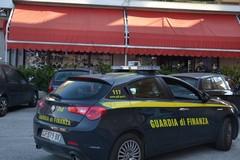 Guardia di Finanza, in prima linea sul fronte del contrasto ai traffici illeciti