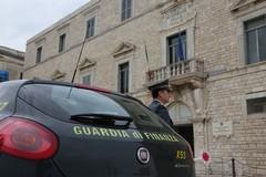 Sistema Trani, accuse anche per il magistrato Scimé