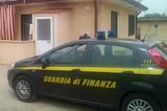 La Guardia di Finanza avverte: «In Puglia una casa vacanze su due è irregolare»