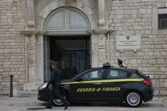 Concessi i domiciliari al giudice Nardi ed all'ispettore di polizia Di Chiaro
