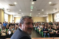 """Nomina Borraccino. M5S: """"Non esistono più destra e sinistra, esistono solo politici con o senza dignità"""""""