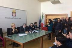 Al via il Piano Strategico del Turismo di Puglia365
