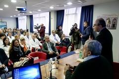 """""""La Puglia avrà ospedali più grandi e con più medici. Sbloccate le assunzioni ferme dal 2001"""""""