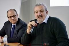 "La Asl/Bt inaugura l'hospice ""Karol Wojtyla"" a Minervino Murge"