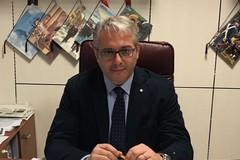 Politica, ad Andria è tempo di cambiare. Angelo Frisardi: «Attuare progetti seri e concreti»