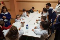 """""""Un ponte per diventare grandi"""": alla scuola """"Rosmini"""" di Andria si avvia un progetto di continuità"""