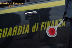 """""""Appaltopoli"""" a Molfetta, tra i 16 arrestati anche tre andriesi"""