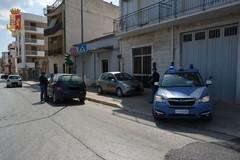 Ferragosto: controlli dedicati per Andria da parte di Polizia di Stato e Locale