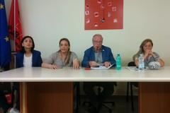 """Call center, Cgil: """"Negate libertà sindacali"""". I lavoratori non sono d'accordo"""