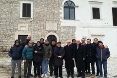 """Quaresima di Carità: nuovo numero per il mensile diocesano """"Insieme"""""""