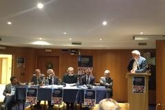 """Forum Civismo Pugliese, Zinni (ESP): """"Un percorso nuovo che tracceremo con l'aiuto di tutti"""""""