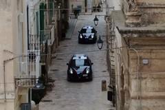 Palo del Colle: fermato dai Carabinieri per tentato omicidio di un andriese