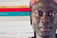 Filomeno Lopes ad Andria: testimonianza di musica e parole, tra storie di migrazioni ed accoglienza