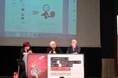 """""""L'autismo non è una malattia"""": grande partecipazione all'incontro promosso dall'ufficio catechistico diocesano"""
