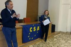 Verso il voto per la R.s.u, assemblea del CSA con i dipendenti del Comune