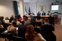 La giunta regionale approva la delibera per quanti non possono accedere al Reddito di Cittadinanza
