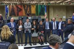 """Voto Sicilia, M5S: """"Siamo il primo partito"""""""