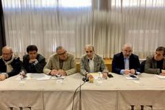 Nasce Senso Civico, un nuovo Ulivo per la Puglia: Sabino Zinni sarà il capogruppo