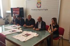 La Regione avvia la campagna di sensibilizzazione per la donazione degli organi