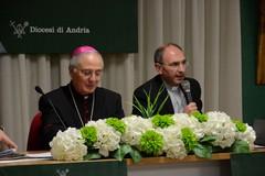 """Al via il Convegno Ecclesiale Diocesano: """"Si prese cura di Lui"""""""