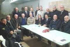 Costituita l'Unione Nazionale Insigniti al Merito della Repubblica Italiana